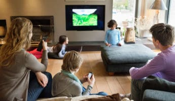 Cable and Satellite Free: How To Cut The Cord In 11 Steps