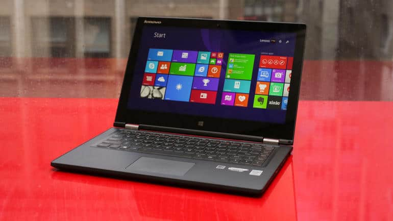 Lenovo laptop brand The 5 Best Laptop Brands For Gaming, Business, and Personal Use