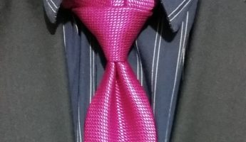 Necktie cocktail attire for men 345x200 Gentlemans Guide To Cocktail Attire For Men