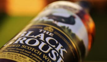The Black Grouse scotch under 50 345x200 Dram A Lot: The 14 Best Scotch Whiskeys Under $50