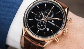 Watch Buying Guide 14 Best Watches Under 500 To Buy