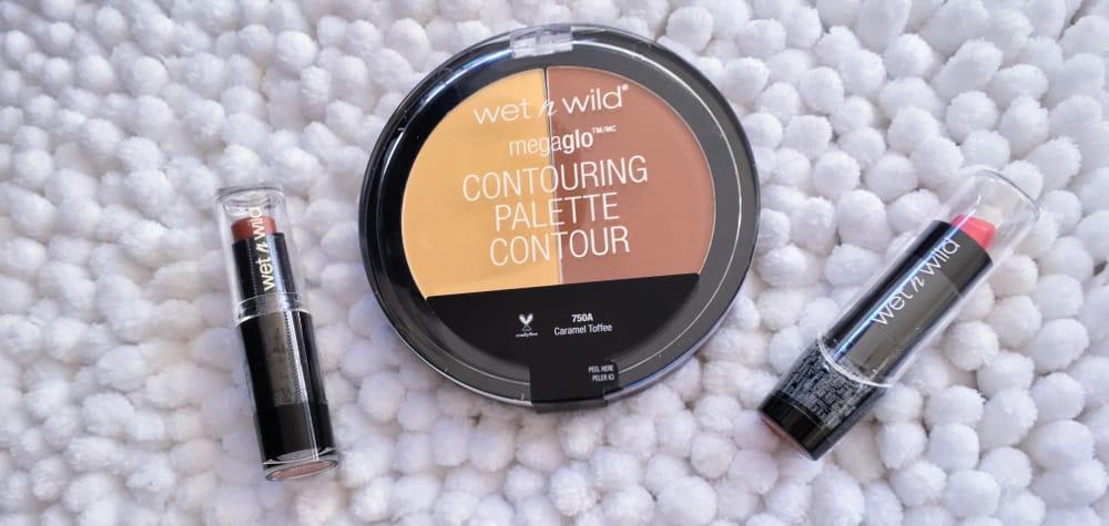 Wet 'n Wild – brand no animal testing