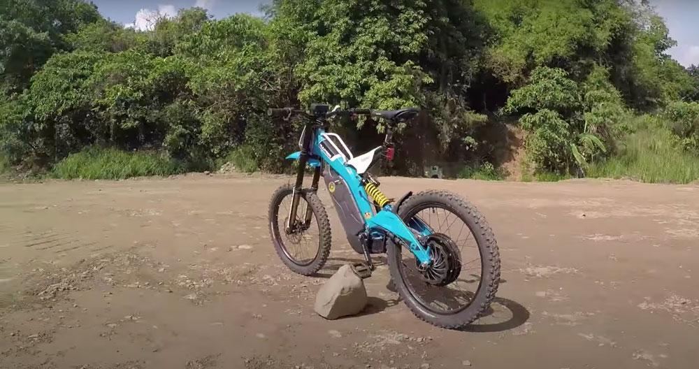 Bultaco-Brinco-R-Electric-Dirt-Bike