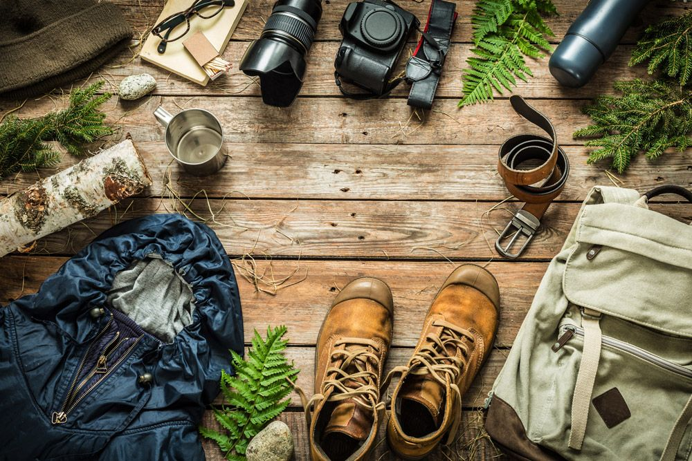 Used Outdoor Gear and Sporting Goods Stores Used Outdoor Gear: The 10 Best Online Stores to Stock Up From