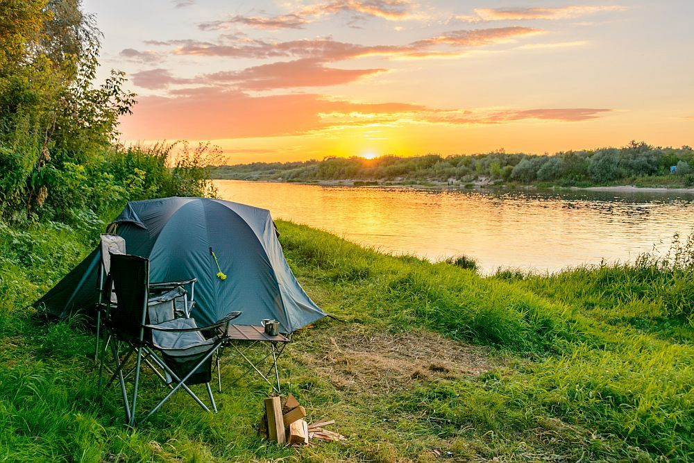 Why buy used outdor gear Used Outdoor Gear: The 10 Best Online Stores to Stock Up From