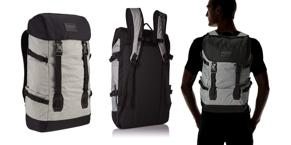 Burton Tinder 2.0 Backpack