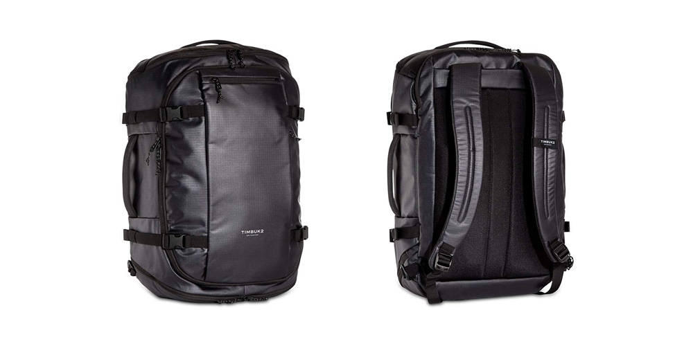 Timbuk2 Men's Wander Pack