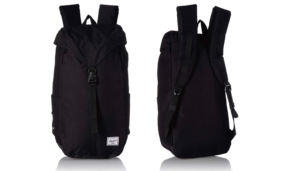 Herschel Thompson Everyday Backpack