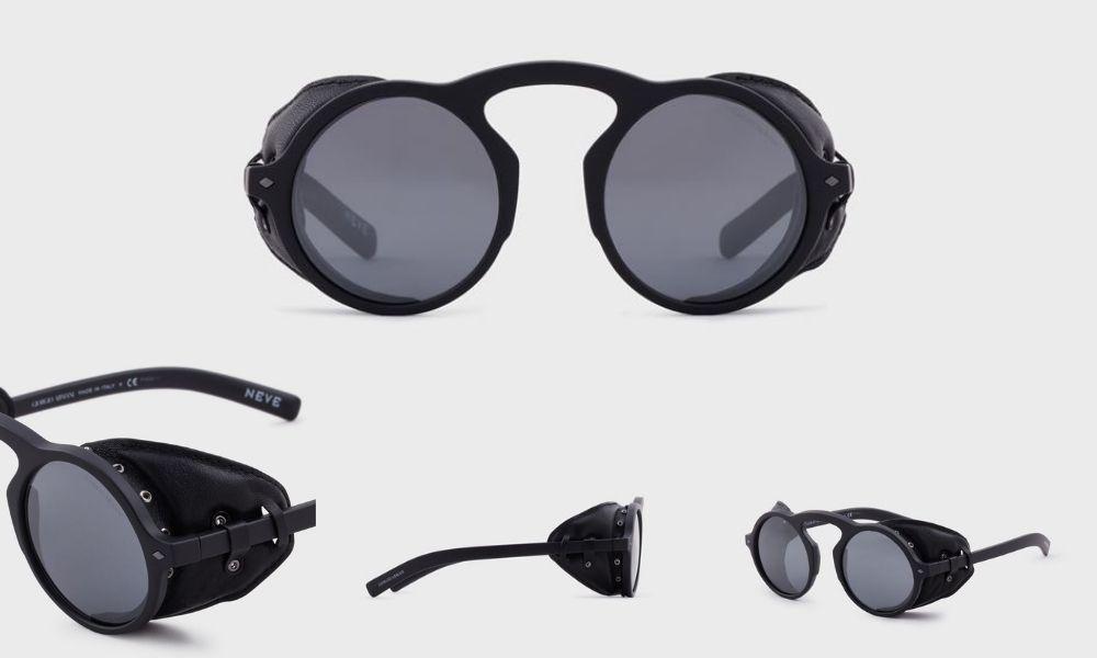 Giorgio Armani NEVE sunglasses
