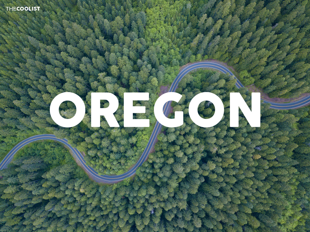 Most beautiful places in Oregon 18 Most Beautiful Places in Oregon for Great Adventure