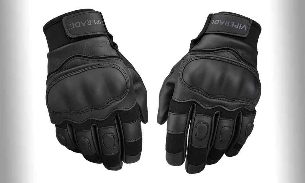 Viperade Men's Tactical Gloves