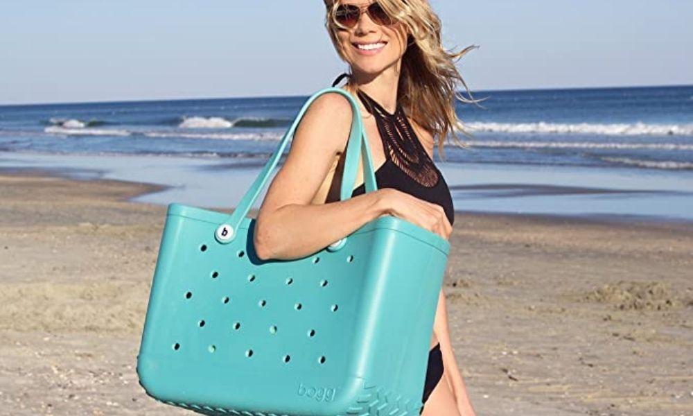 Bogg Bag X Large Waterproof Tote Bag
