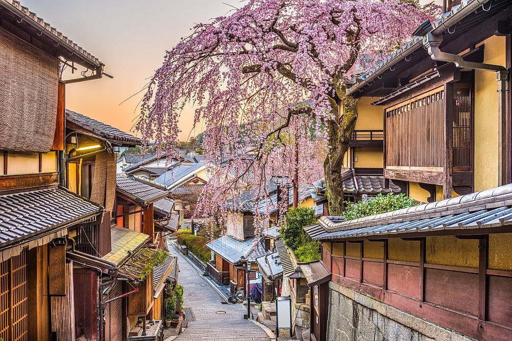 Most Beautiful Places in Japan 8 Most Beautiful Places in Japan to Visit (2021 Edition)