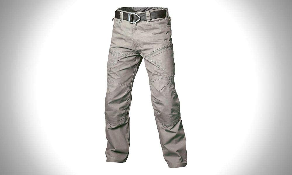 Navekull Outdoor Tactical Pants