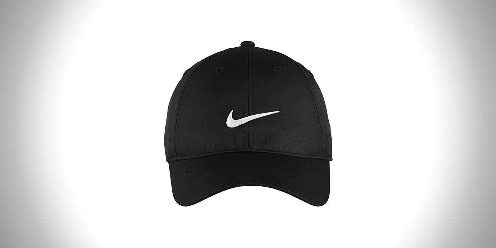 Nike Authentic Dri-Fit Adjustable Cap