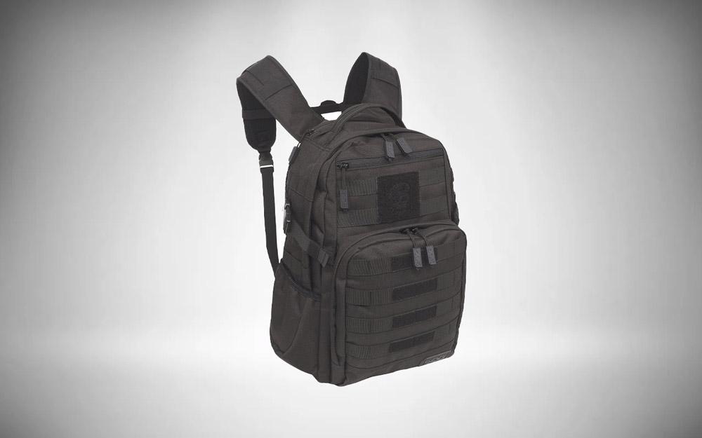 SOG YPB001 OG 008 Ninja Tactical Day Pack