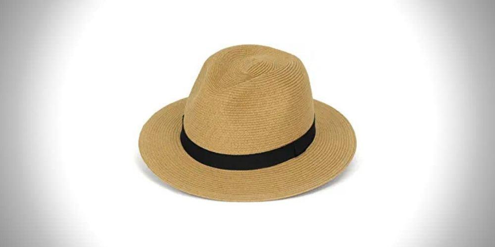 Sunday Afternoons Havana Hat For Men