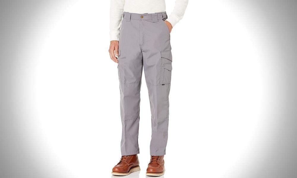 Tru-Spec Tactical Pant