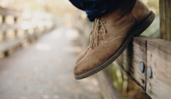 How to Wear Chukka Boots (Must-read Style Guide for Men)