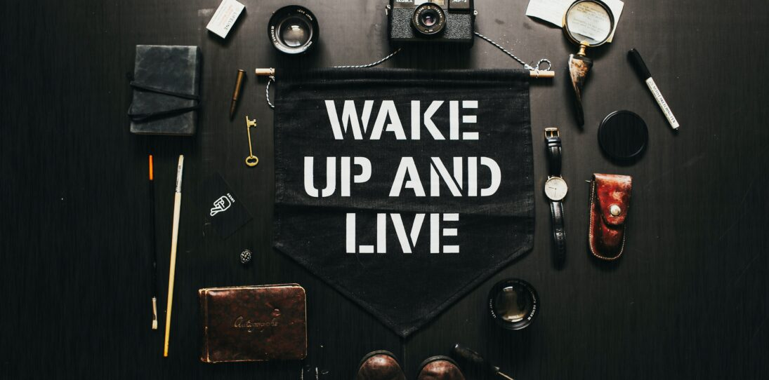 Establishing the Ultimate Morning Routine for a More Productive Life