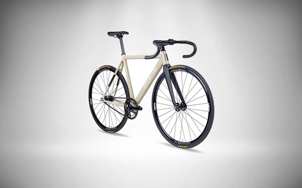 Aventon Cordoba Single Speed Bikes