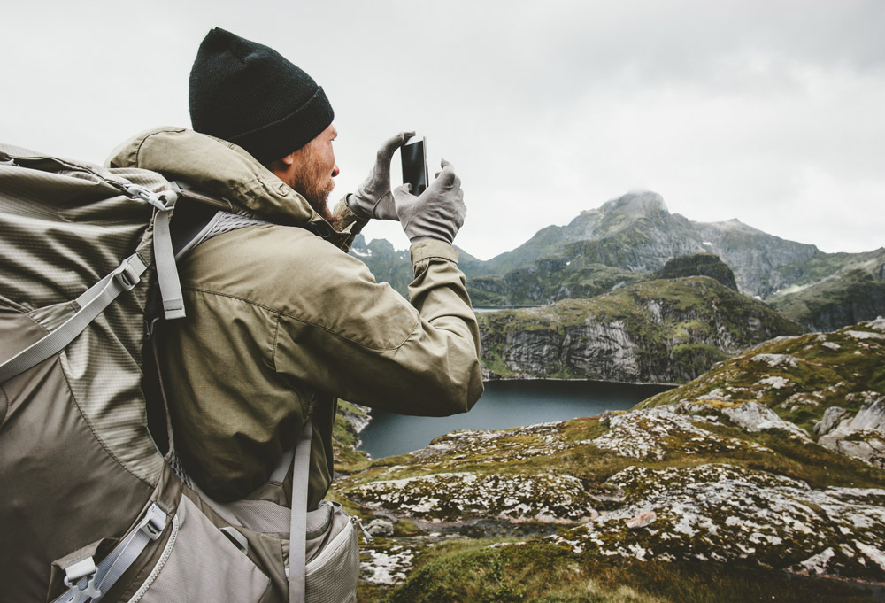 Backpacking Hacks and Tips 11 Essential Backpacking Hacks and Tips for Seamless Trips