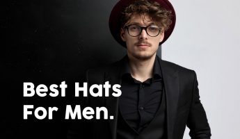 Best Hats for Men