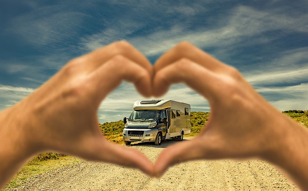 Best camper vans These Amazing Camper Vans Will Make You Crave for a Life on the Road
