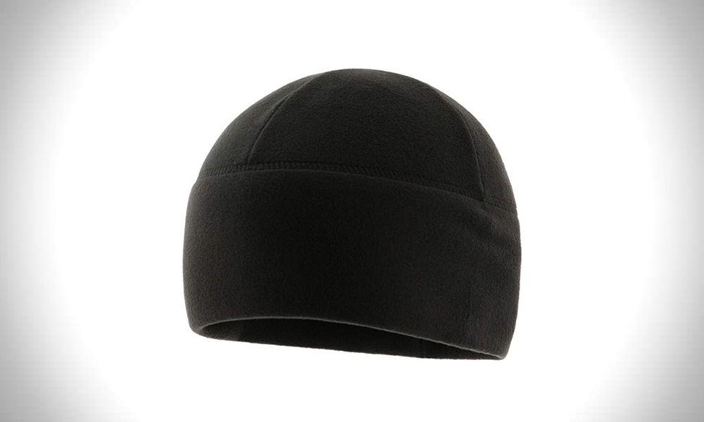 M-Tac Tactical Best mens watch cap