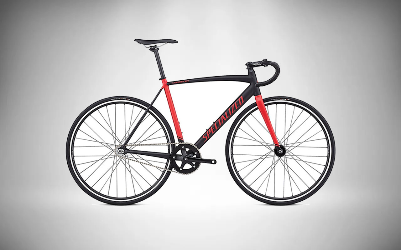 Specialized Langster Single Speed Bikes