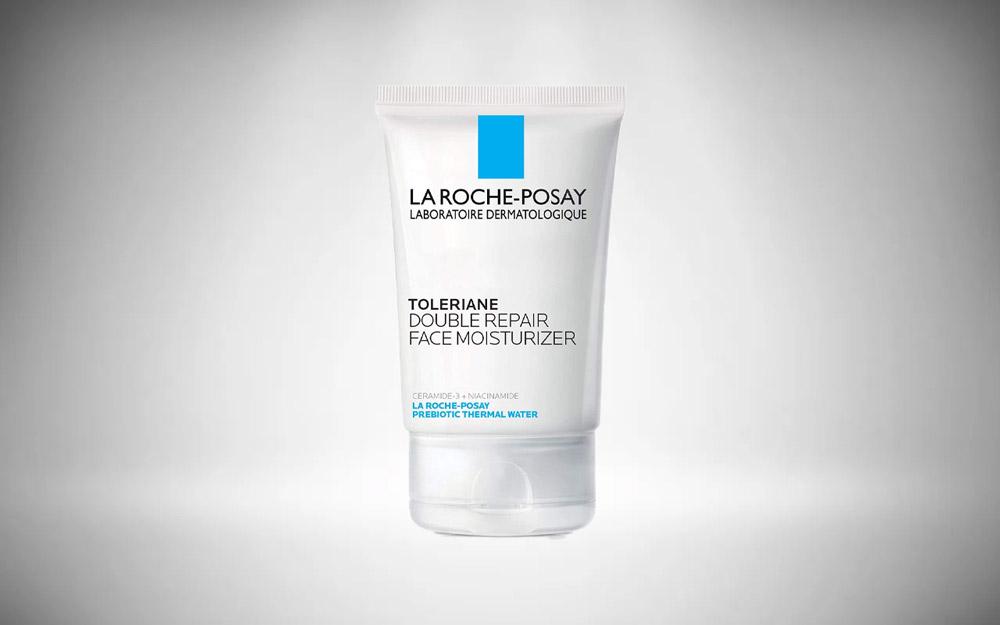 La Roche Posay Toleriane Double Repair Face Moisturizer for Men