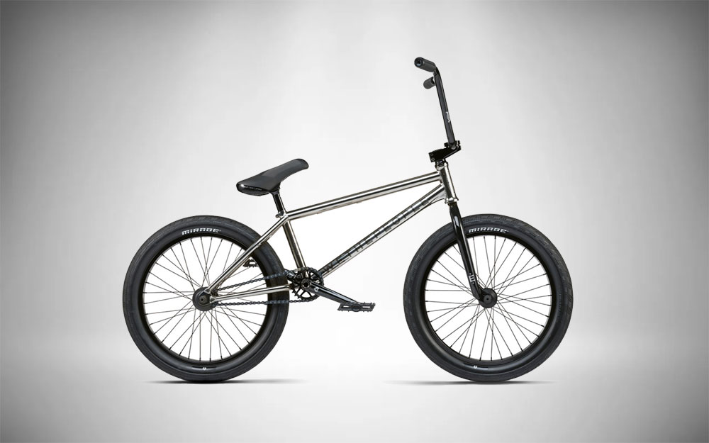 The outstanding Envy from Wethepeople