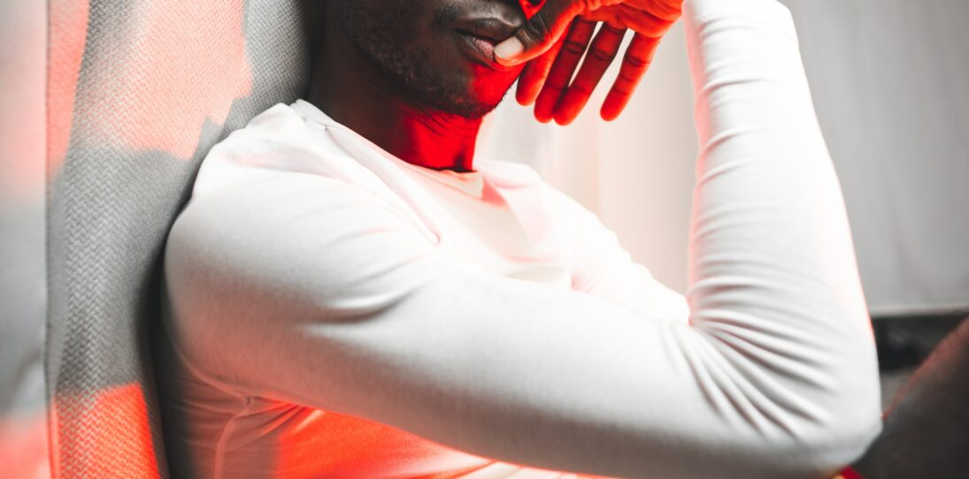 Should You Wear an Undershirt? Undershirts for Men: Yay or Nay