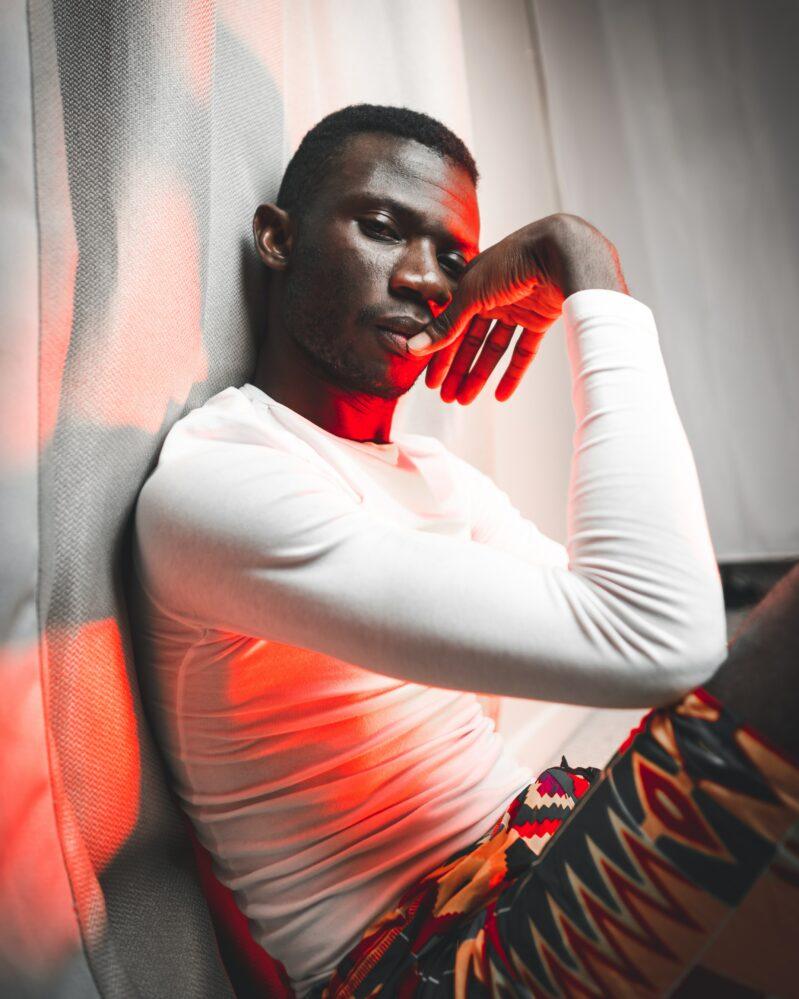 undershirtlongsleeve 799x999 Should You Wear an Undershirt? Undershirts for Men: Yay or Nay