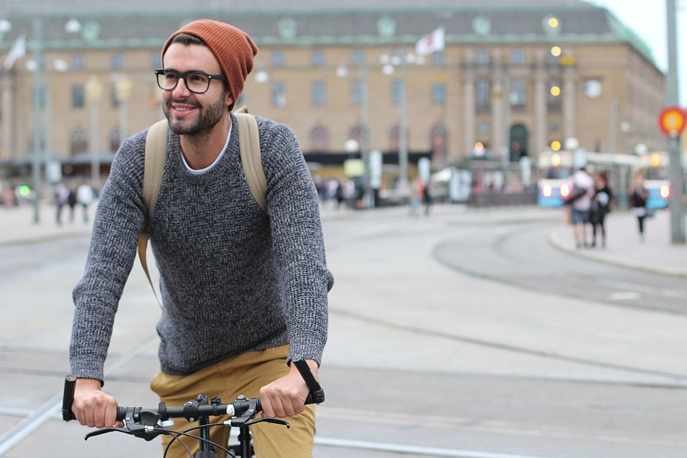 Best Beanies for Men 9 Best Beanies for Men With Style (2021): Mens Beanie Hat Ideas