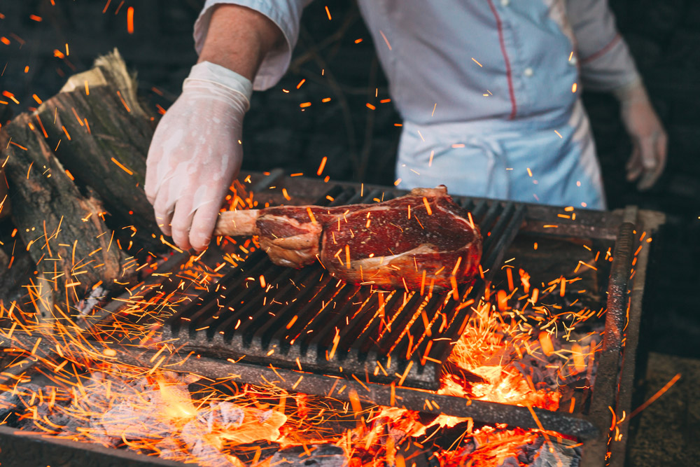 Best Grill Brands Rib Tips: The Best Grill Brands Money Can Buy Today