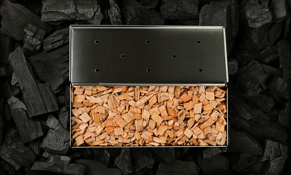 Best Pellet Grill The 10 Best Pellet Grills in 2021 For a Smoky Flavor to Die For