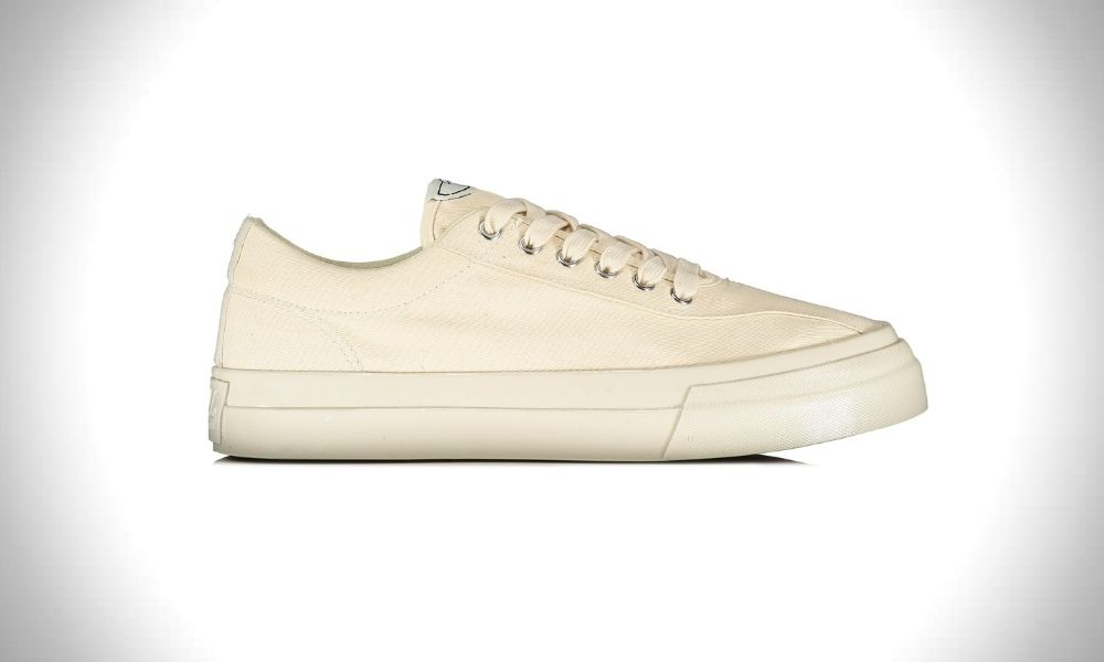 Stepney Workers Club _Dellow_ Sneakers