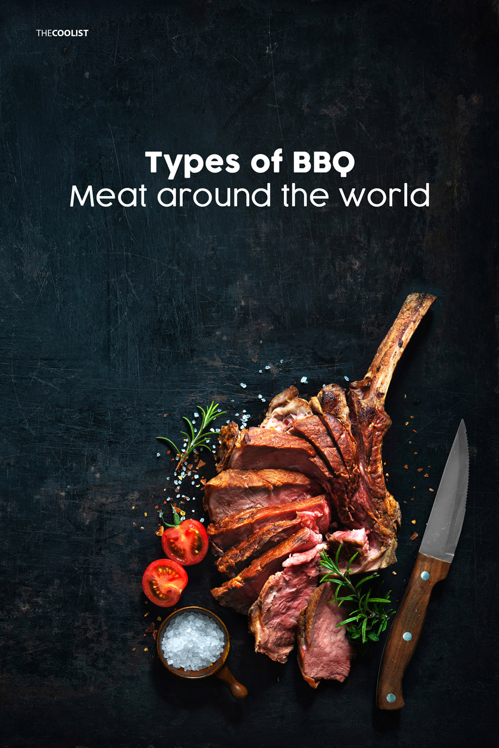Types of BBQ meat Meat Your Maker: All 21 Types and Styles of BBQ Explained