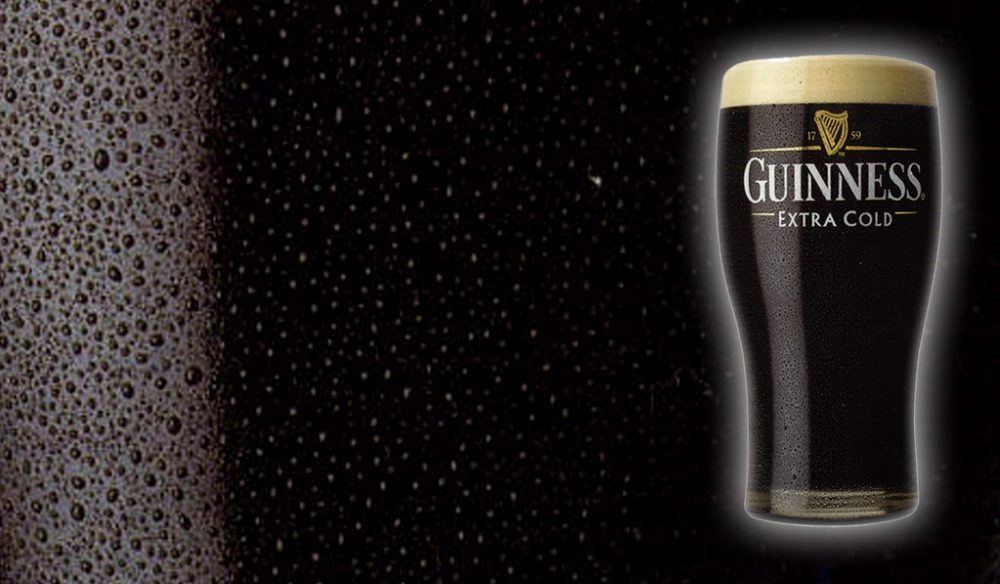 guinnessNitroColdBrewStout e1619635166488 The Top 15 Coffee Beers to Awaken Your Senses