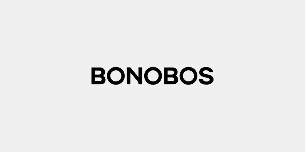 Bonobos best men's clothing websites