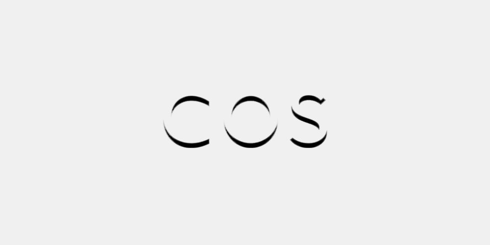 COS Stores