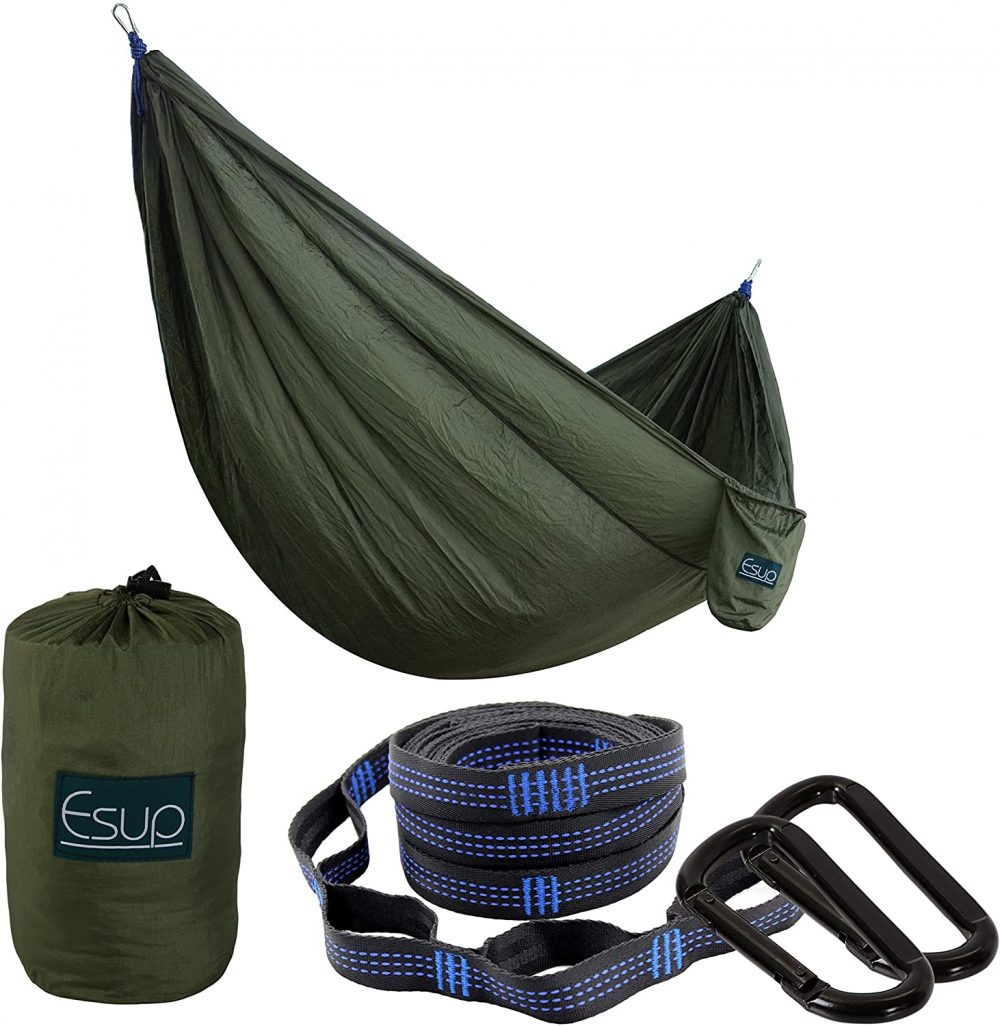 Esup Camping Hammocks