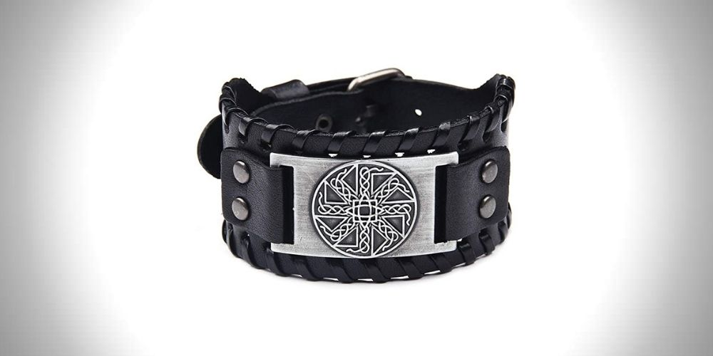 GelConnie Viking Bracelet