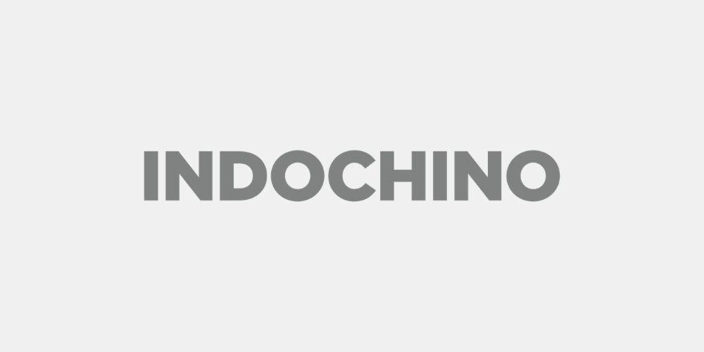 Indochino best men's clothing websites