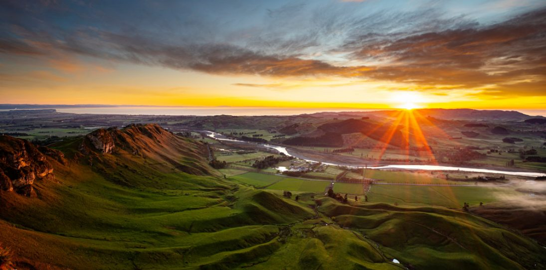 19 Most Beautiful Places in New Zealand That Are a Must-See