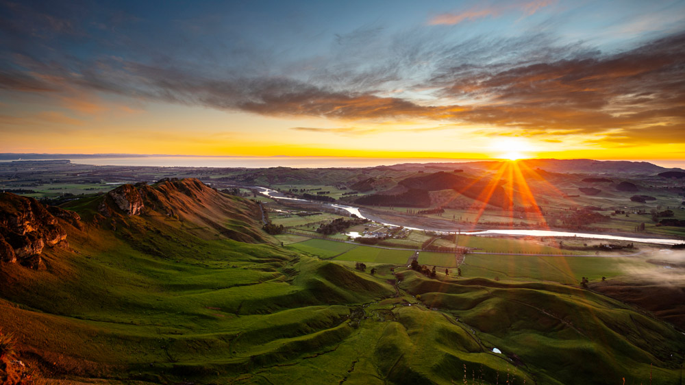 Most beautiful places New Zealand 19 Most Beautiful Places in New Zealand That Are a Must See