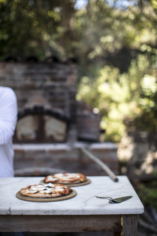 Outdoor Pizza Oven Crispy Crust Anyone? 8 Best Outdoor Pizza Ovens