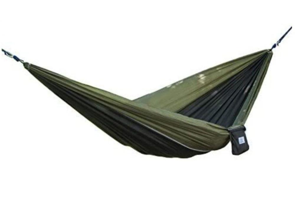 OuterEQ Portable Camping Hammocks