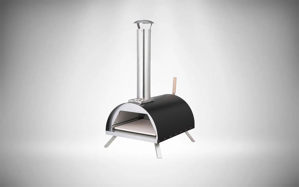 https://www.bbqguys.com/wppo/le-peppe-portable-black-wood-fired-pizza-oven-with-peel-wke-01blck